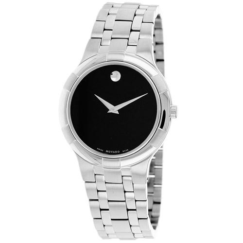 Metio Watch by Movado