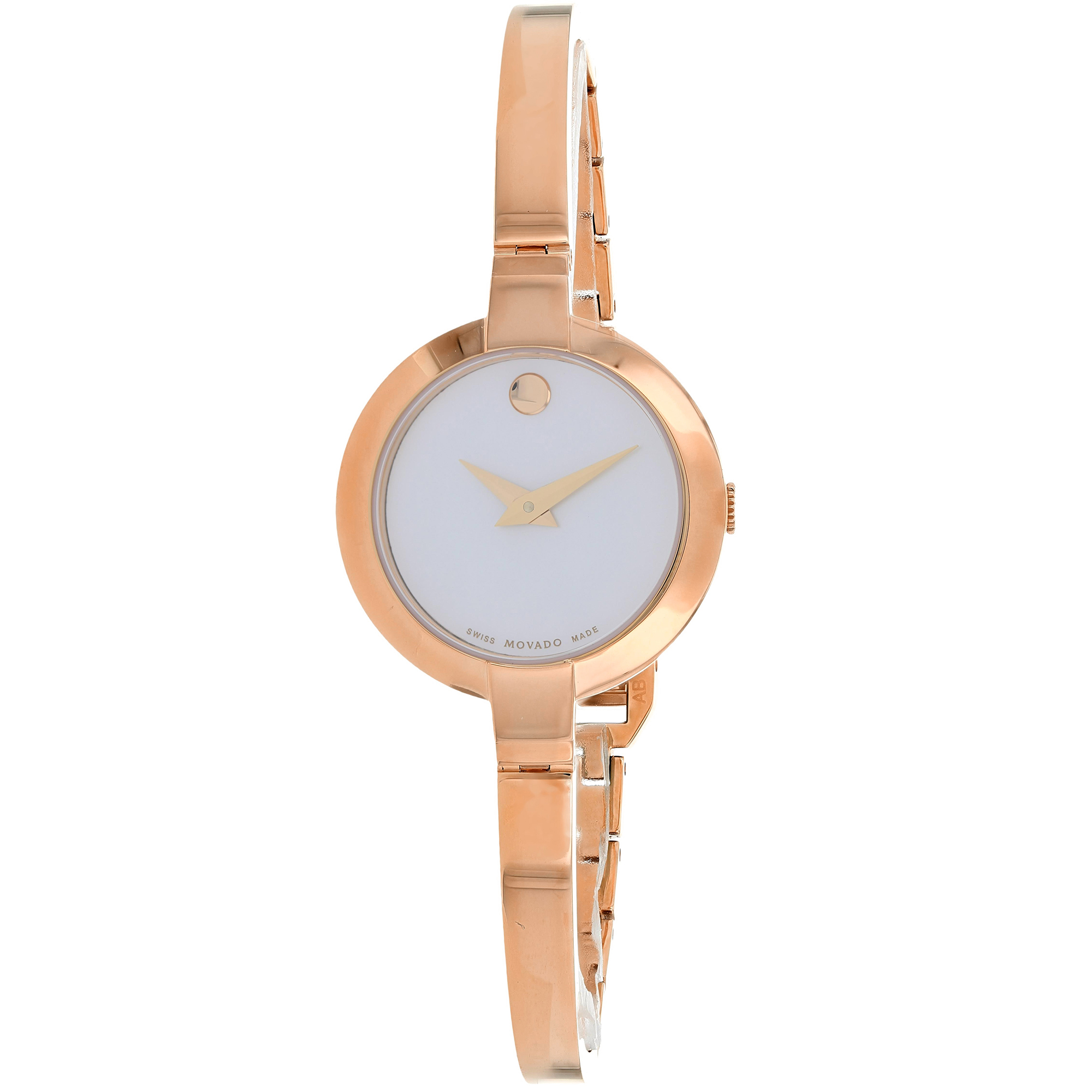 Bella Watch by Movado
