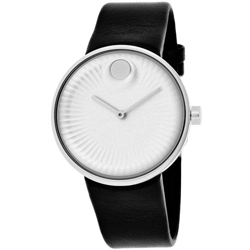 Edge Watch by Movado