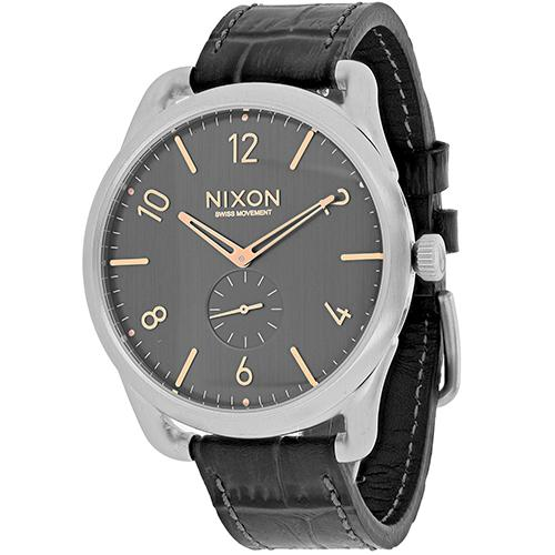 C45 Watch by Nixon