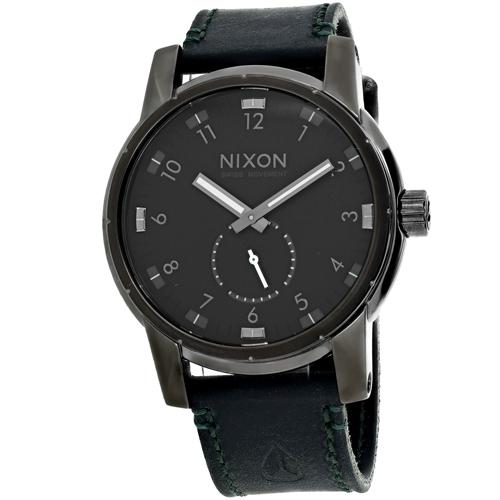 Patriot Watch by Nixon