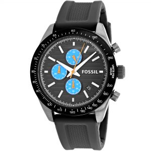 Sport Watch by Fossil