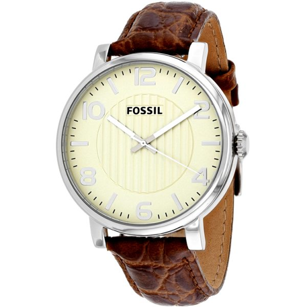 Authentic Watch by Fossil