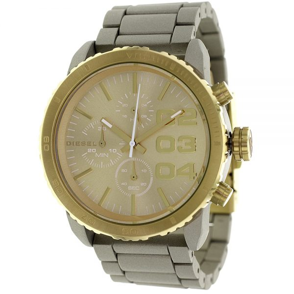 Classic Watch by Diesel