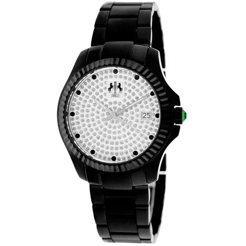 Jolie Watch by Jivago