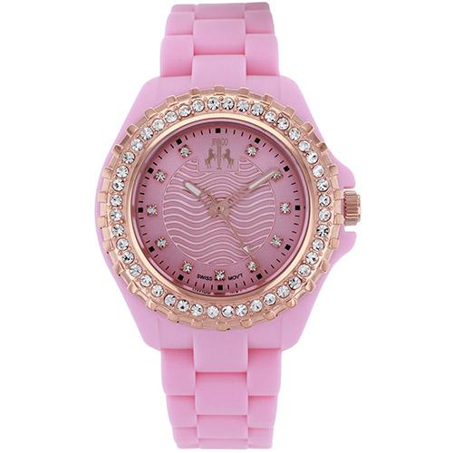 Cherie Watch by Jivago