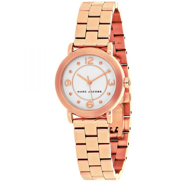 Riley Watch by Marc Jacobs