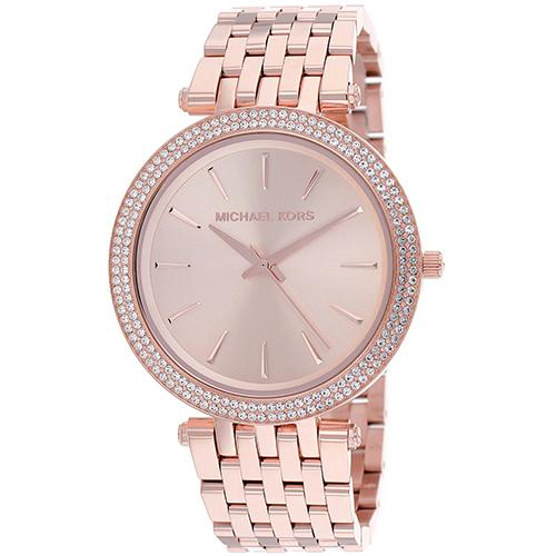 Darci Watch by Michael Kors