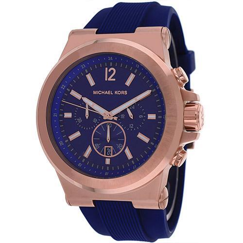 Dylan Watch by Michael Kors