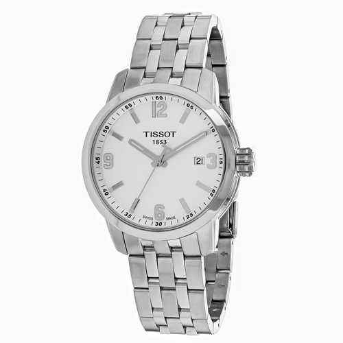 PRC 200 Watch by Tissot