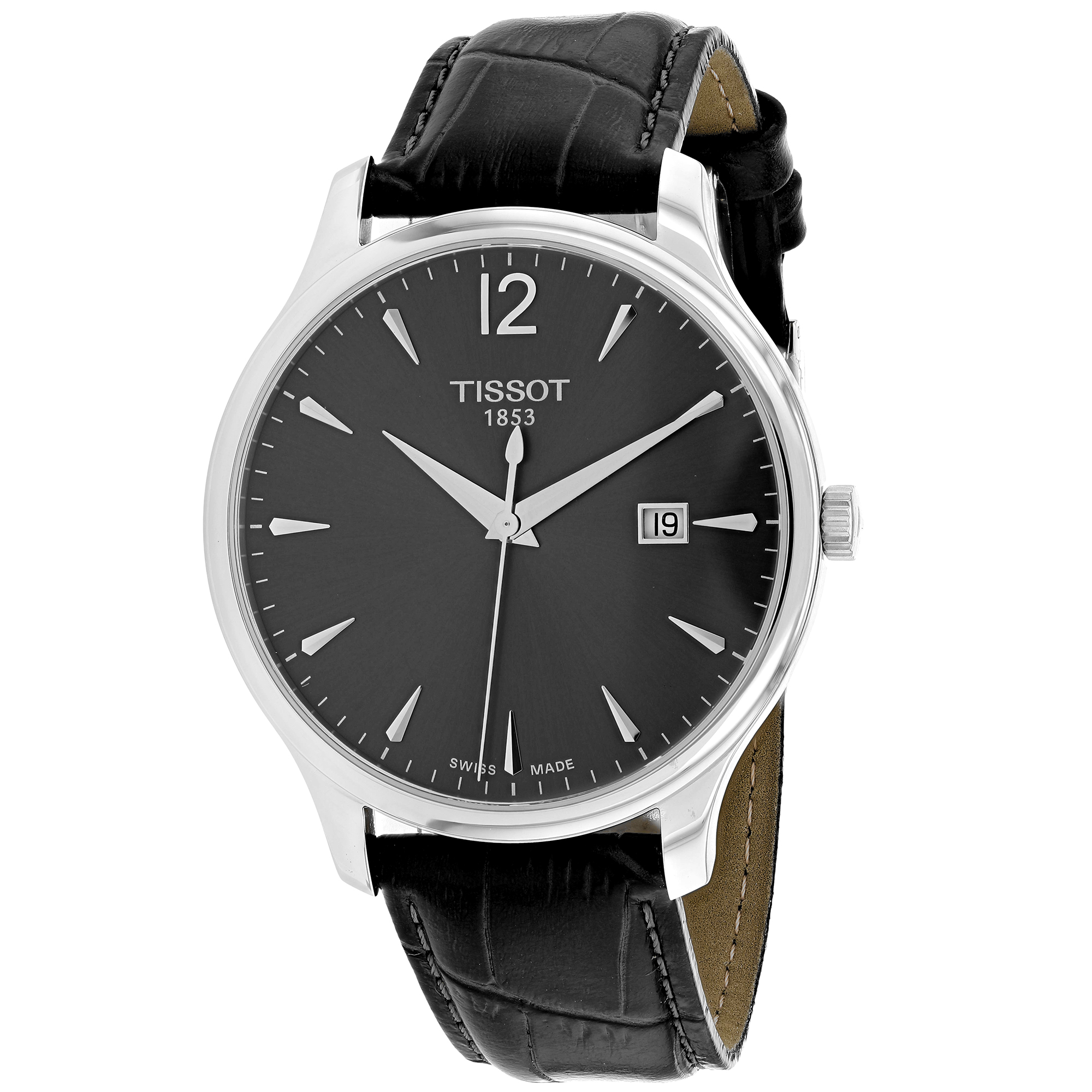 Tradition Watch by Tissot