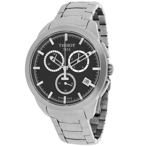 T-Sport Watch by Tissot
