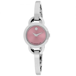 Rondiro Watch by Movado