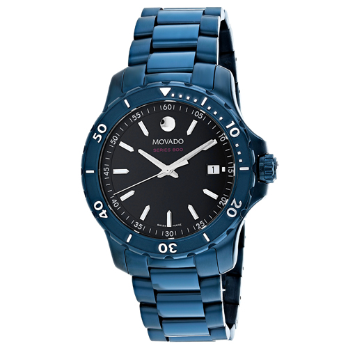 Series 800 Watch by Movado