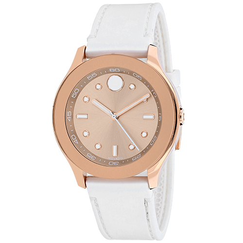 Bold Watch by Movado