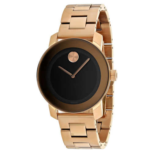Sunray Watch by Movado